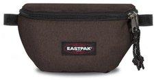 Eastpak Springer crafty brown