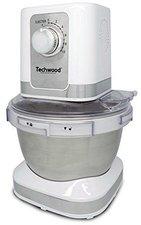 Techwood TRO-4500