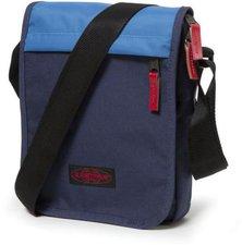 Eastpak Flex combo blue