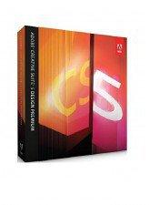 Adobe Creative Suite 5 Design Premium Upgrade (von CS4) (Mac) (EN)