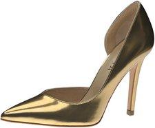 Evita 411162A gold
