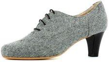 Evita 41GN37C grey