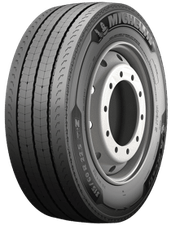 Michelin X Multi Z 305/70 R22.5 152/150L