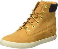 Timberland Flannery 6-inch