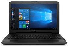 HP 250 G5 (W4N54EA)