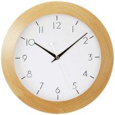 AMS-Uhrenfabrik 5836