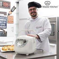 Chef Master Kitchen B1550101