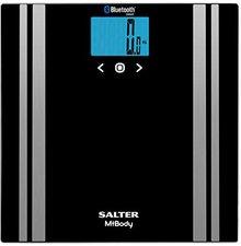 Salter 9159