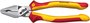 Wiha Kraftkombinations-Zange Industrial electric (Z02022509SB)