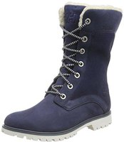 Helly Hansen Othilia Women deep blue/frosted white