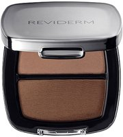 Reviderm Mineral Duo Eyeshadow - BR 1.1 Earth Angel (3,6g)