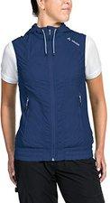 Vaude Women's Skomer Vest II sailor blue