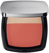 Reviderm Reshape Blusher - 1W Peach Party (10,9g)