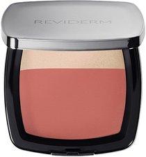 Reviderm Reshape Blusher - 1C Charming Pink (10,9g)