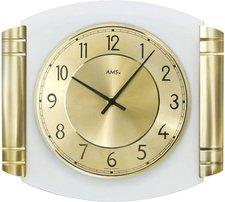 AMS-Uhrenfabrik 9377