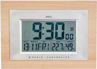AMS-Uhrenfabrik 5892/18