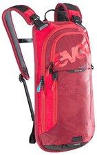 Evoc Stage 3L