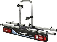 Twinny Load e-Base