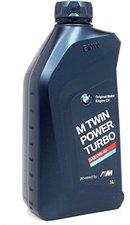 BMW M TwinPower Turbo LL-01 0W40 (1 l)