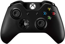 Microsoft Xbox Wireless Controller  + Adapter (Windows)