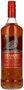 The Famous Grouse Sherry Oak Cask Finish 1l 40%