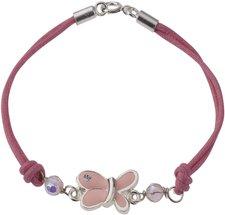 ZEEme Armband Schmetterling 16 cm (273260040)