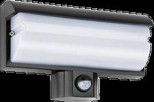 GEV LBO21679 mit Bewegungsmelder