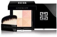 Givenchy Le Prisme Visage - 02 Satin Ivoire (11g)