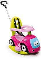 Smoby Maestro Balade pink (720303)