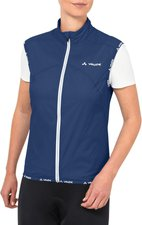 Vaude Women's Air Vest II sailor blue