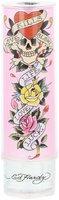 Ed Hardy Women Eau de Parfum (200ml)