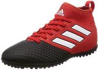 Adidas ACE 17.3 Primemesh TF  Jr red/footwear white/core black