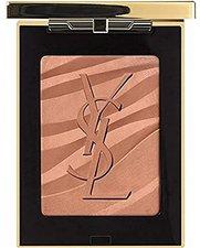 Yves Saint Laurent Les Sahariennes Bronzing Stones (9g)