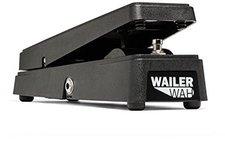 Electro Harmonix Wailer Wah
