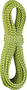 Edelrid Swift Pro Dry 8.9 (200 m)