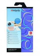 Brabantia Bezug komplett - Moving Circles - Größe B