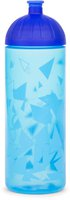 Ergobag Satch Trinkflasche (blau)