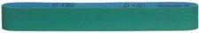 Bosch J455 (2608608Z58)