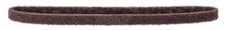 Bosch N480 (2608608Z05)