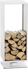 CLP Trading GmbH Basil 30 x 30 x 80cm