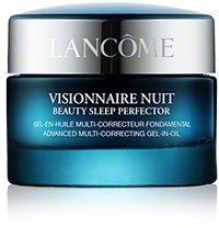Lancôme Visionnaire Nuit Beauty Sleep Perfector (50ml)