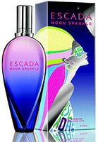 Escada Moon Sparkle Eau de Toilette