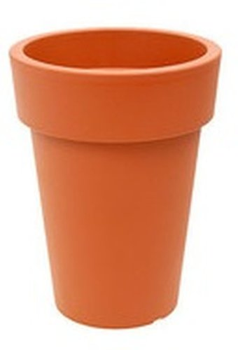 Kunststoff Pflanzkübel