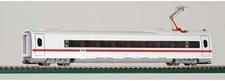 Piko 57692 - ICE 3 Personenwagen 1. Klasse