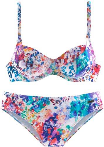 Naturana Bügel Bikini