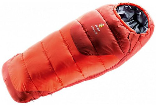 Deuter Kinderschlafsack
