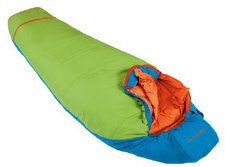 Vaude Kinderschlafsack