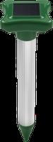 Ameisenvertreiber