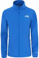 The North Face Softshell Jacke Damen