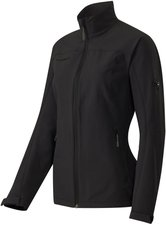 Mammut Softshelljacken Damen
